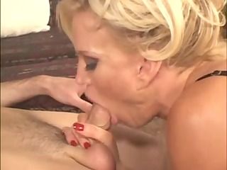 mother id like to fuck-o-licious amber lynn