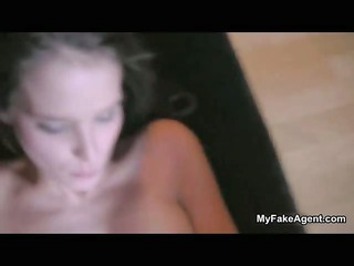 hawt dark brown slut acquires horny rubbing part2