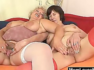 hairy non-professional wives st time lesbo