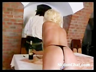eager old mommy hard fuck sex and large