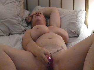 mother id like to fuck fucking her tattooed