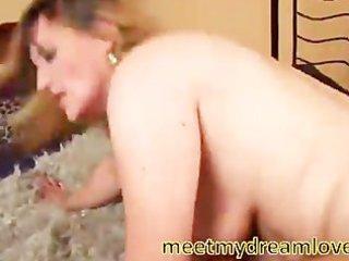 czechsuperstars - i fantasy of your mom