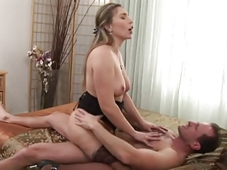 i wanna cum inside in your mommy (scene 5)