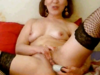 pro mother i cam moderl private chat