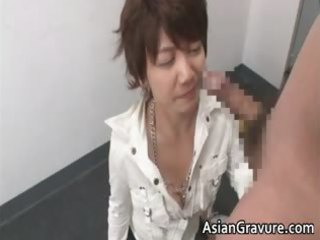 wicked oriental d like to fuck can blowing tube