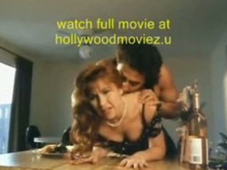 celebrity hot milf scene
