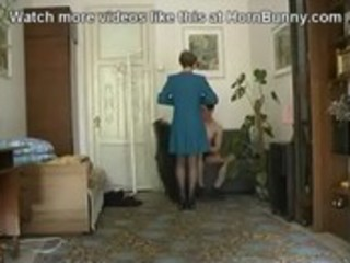 mom and son forbidden taboo family sex -