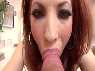 hot mother id like to fuck brittany oconnell