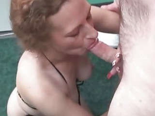 diminutive mother i anna engulfing three-some dong