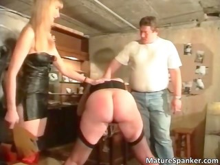 perverted group sex scene with naughty