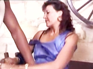 french mother i lea - part 3 of 4