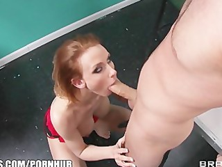 madison fox seduces a younger man away from his