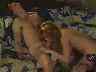 vintage mother i fur pie plugging enjoyment with