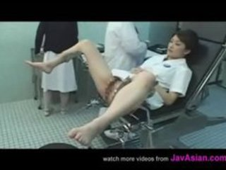 asians nurses cosplay japanese d like to fuck