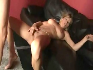 my favourite mama is a squirter