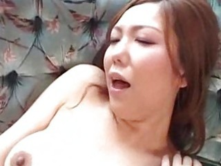 desperate asian wife