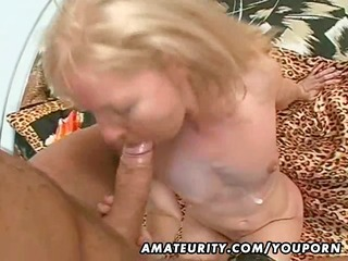 non-professional d like to fuck drilled with