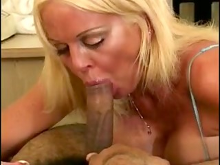 mother id like to fuck babe group-fucked hard