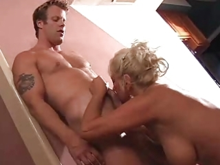 large pointer sisters golden-haired aged fuck