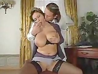 large tite sexy mamma has sex with chap
