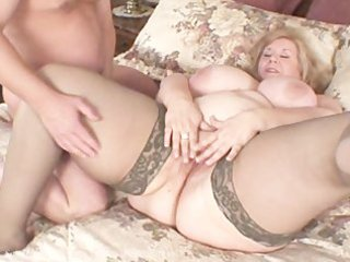 bbw d like to fuck wazoo worship and finger