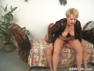 big boobed hawt lascivious milf sucks part11