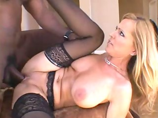 mother id like to fuck nicole moore can not live