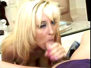 jill kelly americas almost any wanted