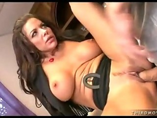 pleasing mother i victoria valentino gets her