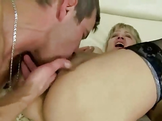 boy and mature woman (compilation)