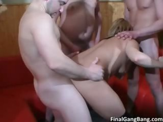 hot wicked large booty blond d like to fuck whore