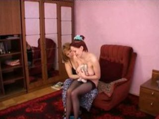 russian mommy and playgirl 0 of 65 russian