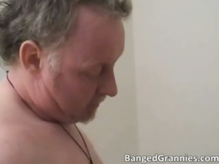 hawt golden-haired d like to fuck blows