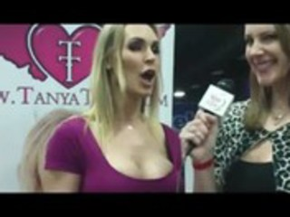 hot mother i adult film star tanya tate interview