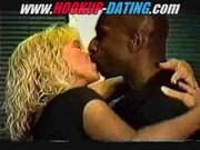 dilettante mature wife fuck spouse interracial