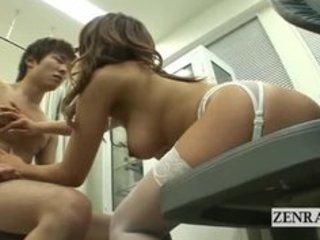 nudist busty japan mother i nurse treats exposed