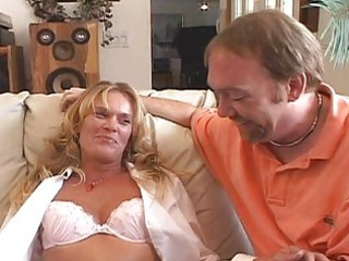 ribald d gives chilie anal whore wife training