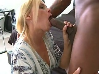 payton leigh lusty mother i checking the hard and
