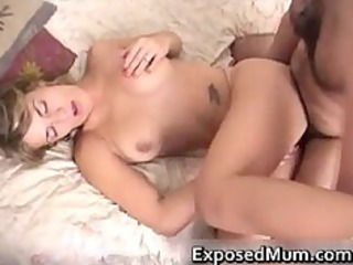latin babe girl acquires wet crack fisted deeply