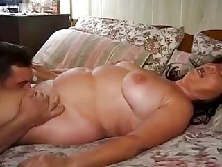 grasse et chiennasse