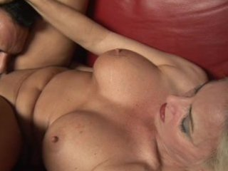 wanna nail me got to nail my mommy first 510 -