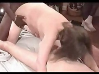 wife milf fuckfest