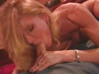 excited mother i amber michaels blows and gets