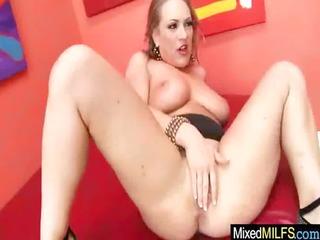 hot mother i fucking hard by huge mamba dark