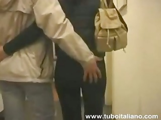 italian amateur bigtits tettona ita