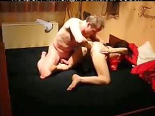 der geile faustfick aged older porn granny old