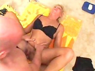 debbie lien aka xxxena acquire shit out of her