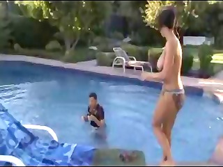 dylan ryder fucking the pool guy