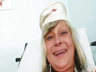 nasty nurse mommy id like to fuck nada bonks