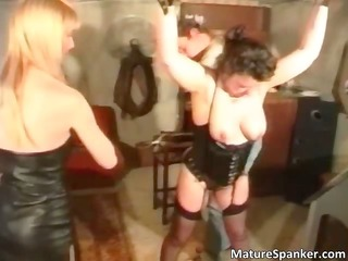 perverted group sex scene with naughty part3